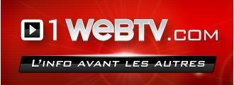 01webtv.com