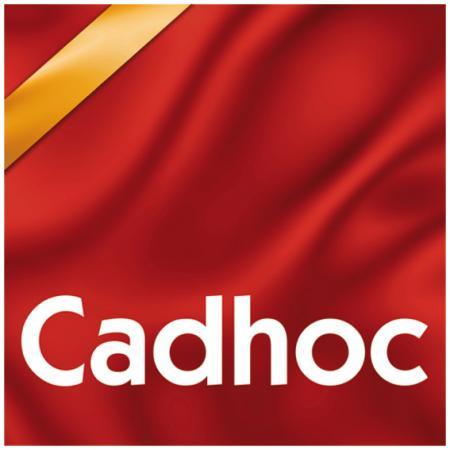 CADHOC et HAVAS STAR VOUCHER
