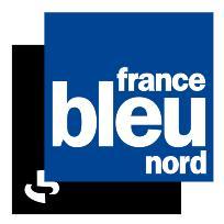 France Bleu Nord consacre un dossier aux coffrets Goleobox