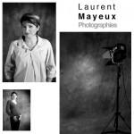 Laurent Mayeux photographies, goleobox,1.jpg